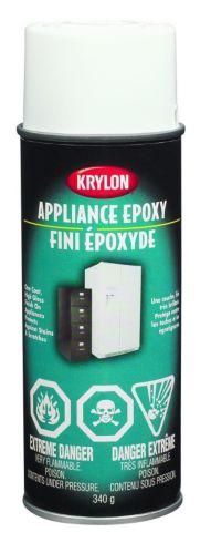 Krylon Appliance Epoxy