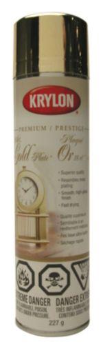 Krylon Premium Metallic Paint Product image