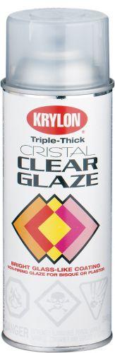 Émail transparent Krylon® Triple-Thick Image de l'article