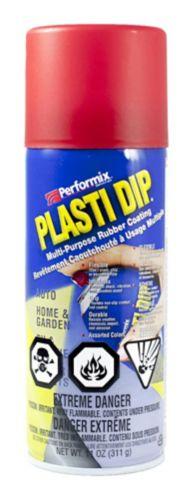 Plasti Dip® Aerosol Spray Product image