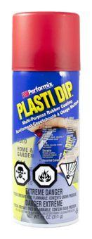 Plasti Dip® Aerosol Spray