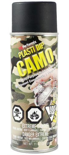 Plasti Dip Camo Image de l'article