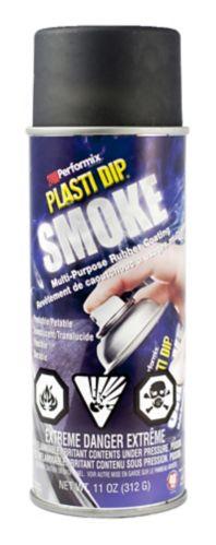 Plasti Dip® Smoke