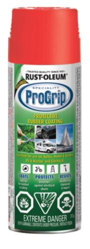 Enduit protecteur Rust-Oleum ProGrip Image de l'article