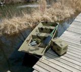 Rust-Oleum Specialty Camouflage Spray Paint, 340-g   Rust-Oleumnull