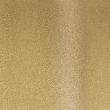 Peinture en aérosol universelle Rust-Oleum, métallique, 312 g   Universalnull