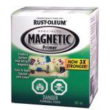 Apprêt magnétique au latex Rust-oleum | Rust-Oleum Specialtynull