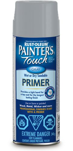 Painter's Touch Primer, 340-g Product image
