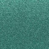 Peinture en aérosol à paillettes Rust-Oleum Specialty, 290 g | Rust-Oleum Specialtynull
