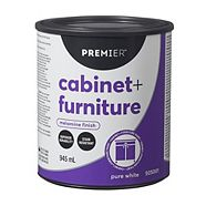 Premier Melamine Cabinet & Furniture Paint