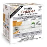 Rust-Oleum Cabinet Transformations, Light Colour Kit | Rust-Oleum Transformationsnull