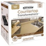 Countertop Transformations Rust-Oleum | Rust-Oleum Transformationsnull