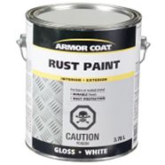 Tremclad Rust Prime, Red Oxide, 3 78-L | Canadian Tire