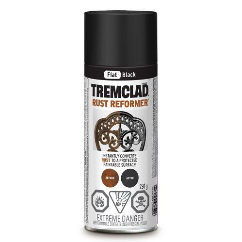 Tremclad Rust Reformer, 291-g
