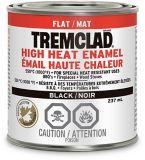 Tremclad High Heat Enamel | Tremcladnull