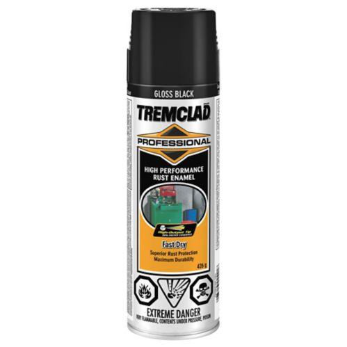 Tremclad Professional High Performance Rust Enamel & Primer Product image