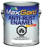 Insl-x MaxGard Anti-Rust Enamel | Insl-xnull