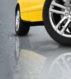 Rust-Oleum EpoxyShield Premium Clear Floor Coating Kit, Clear Gloss, 2.66-L   Epoxyshieldnull
