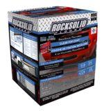 Rock Solid Floors Clear Top Coat Garage Coat Kit, 3.75 kg | Rust-Oleumnull
