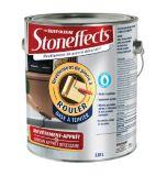 Base à teinter à rouler Rust-Oleum Stoneffects, 3,69 L | Stone Effectsnull
