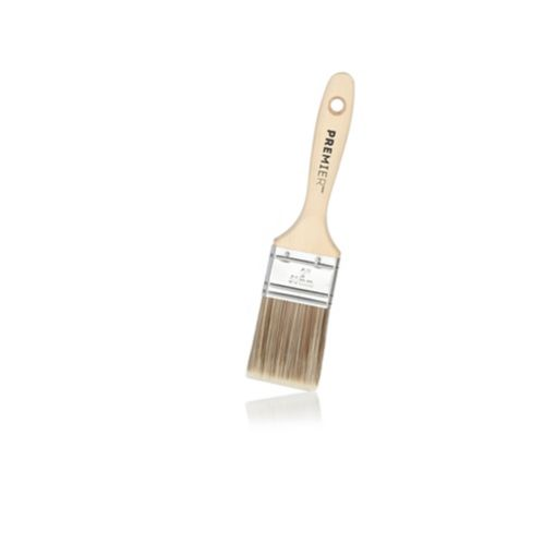 Premier Flat Brush, 2-in Product image