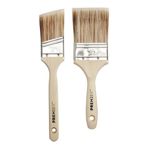 Premier Paint Brush, 2-pk Product image