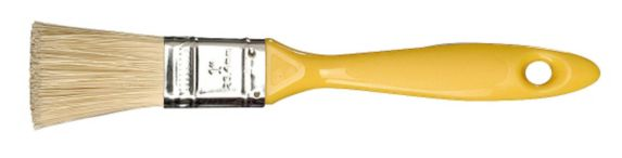 General Purpose Polyester Brush, 25-mm Product image