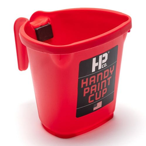 Handy Paint Cup Product image
