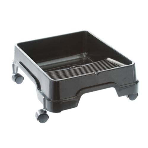 Richard Fat Boy 8L Paint Tray with Wheels Product image