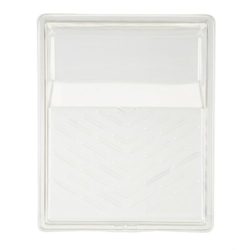 Tray Liner, 2L, 4-pk Product image