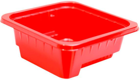 Bennett Reusable Mini Trim Tray Product image