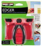 Shur-Line Edger Pro | Shur-Linenull