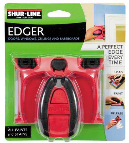 Shur-Line Edger Pro Product image