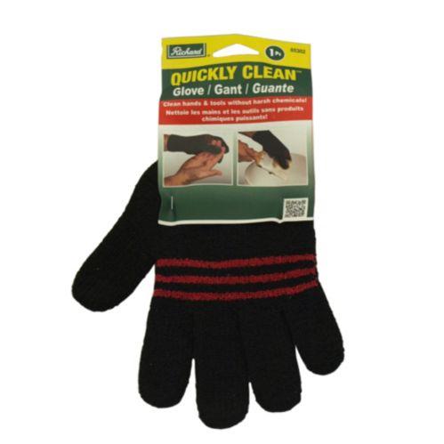 Richard Quickly Clean Glove