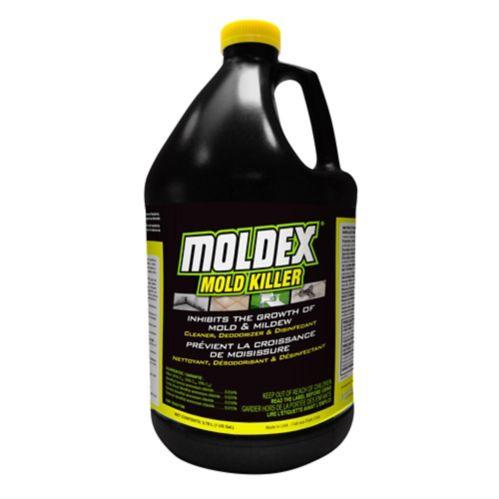 Moldex Mold Killer, 3.7-L Product image