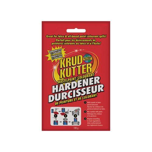 Durcisseur de peinture Krud Kutter Image de l'article
