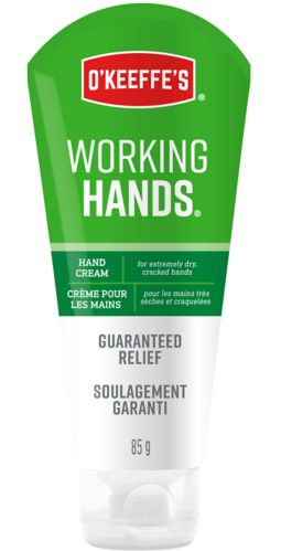 O'Keeffe's Working Hands Tube, 3 oz.