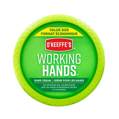O'Keeffe's Working Hands, 6.8-oz Product image