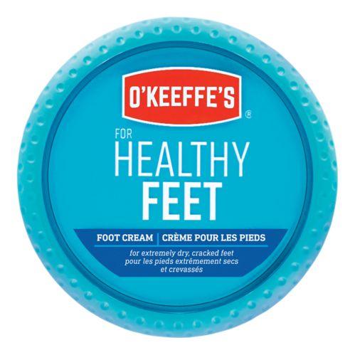 Crème pour les pieds O'Keeffe's for Healthy Feet, 3,2 oz Image de l'article