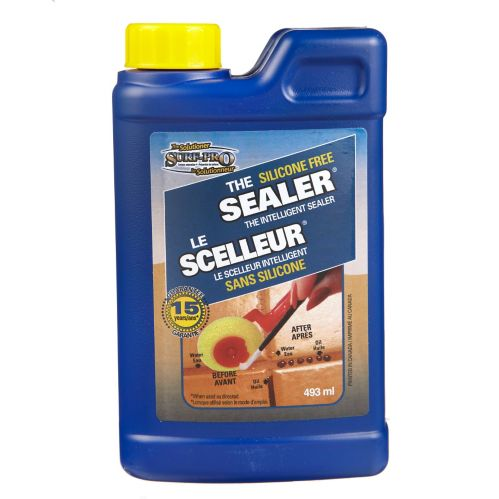 The Intelligent Sealer, 493-mL Product image