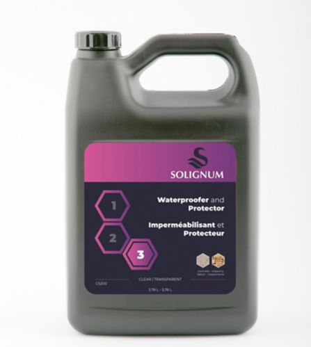 Multi-Surface Water Repellent, 3.78-L Product image