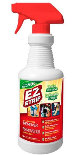 EZ-Strip All-Purpose Remover Spray, 474-mL
