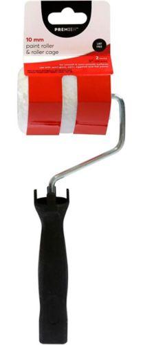 Rouleau Premier avec armature, 3 po Image de l'article
