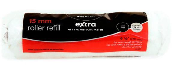 Rouleau Extra Premier, 9,5 po Image de l'article