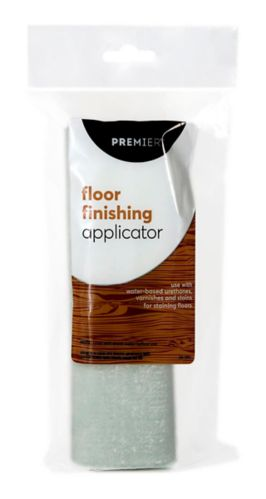 Premier Floor Finishing Applicator Product image