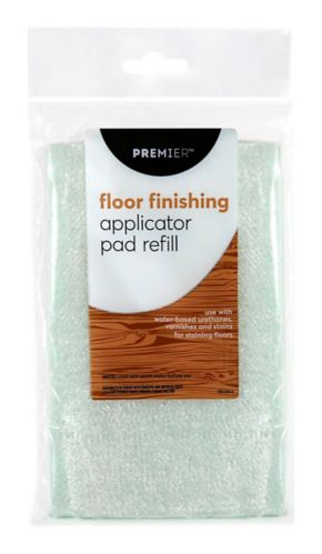Premier Floor Finishing Pad Refill Product image