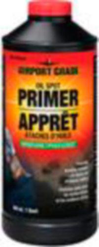 Black Knight Asphalt Oil Spot Primer, 946-mL Product image