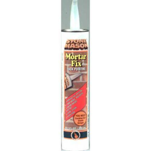 Mortier de réparation Stone Mason, 300 ml Image de l'article
