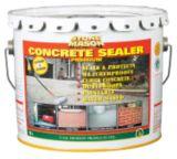 Stone Mason Concrete Sealer, 10-L | Stone Masonnull