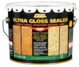 Stone Mason Ultra Gloss Sealer, 10-L | Stone Masonnull